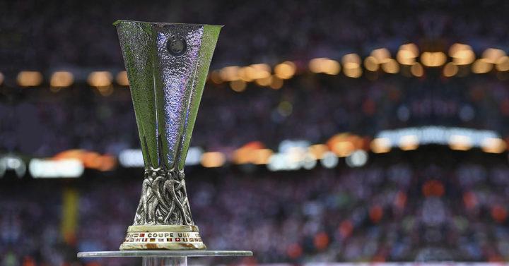 UEFA Eurooppa-liiga
